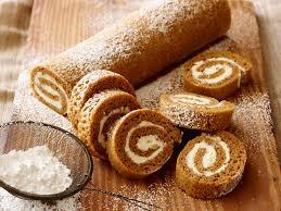 Calories In Libbys Pumpkin Roll by Indian Sweets Rasgulla Gulab Jamun Box Recipes Mithai Ladoo Barfi