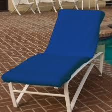 Cheap Terry Lounge Cover, Find Terry Lounge Cover Deals On ... 2 Terry Cloth Lounge Chair Towel Beach Cover With Pocket Lotion Applicator Terrycloth Isnt Just For Towels Open House Modern Yellow Cotton Lawn Pool Convert Carry Tote Fh Group Fast Absorbent 23 In X 20 Mulfunctional And Post Workout Car Seat Spubote Include Pillow Side Pockets Luxury Chaise Great Holidays Sunbathing Pink Us 110 45 Offclassic Red Blue Floral Jacquard Terry Cloth Sofa Cover Plush Chair Slipcovers Canape Fniture Sectional Sp3640 Free Shipin 26 Elegant Covers With Tips Stool Micro Universal Made Of 14 Different Colours