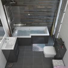best 25 l shaped bath ideas on pinterest 1500mm bath bath