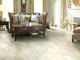 wood and floors tiles tiles and stones ideas tile ceramic floors