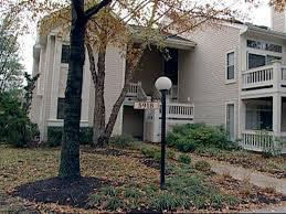 100 Condo Newsletter Ideas And Loft Homebuyers Guide HGTV