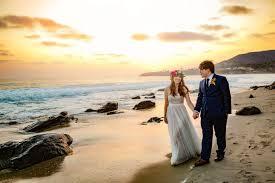 100 Hotel Seven 4 One One Laguna Beach Private Estate Orange County Wedding