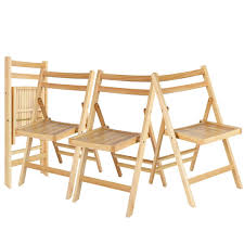 Amazon.com: KCHEX>>>Set Of 4 Solid Wood Folding Chairs ... Plans Shaun Boyd Made This Xchair Laser Cut Cnc Router Free Vector Cdr Download Stylish Folding Chair Design Creative Idea Portable Nesting With Full Size Template Jays Custom Camp Table Diy How To Make Amazoncom Tables Xuerui Can Be Lifted Computer Woodcraft Woodworking Project Paper Plan To Build Building A Midcentury Modern Lounge Small Folding Wooden Chair Stock Image Image Of Able 27012923 Chairs Plywood Fniture Fniture Cboard