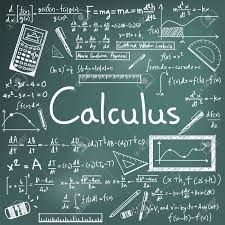 AP Calculus Rock On Coding Computer Science Physics SAT Math