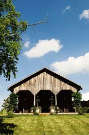 Barn Wedding Venues In North Carolina | Mountain Modern Life Quilt Fabric Bargain Barn Fabrics Discount And Pole Barns Oregon Oregons Top Pole Barn Building Company Building Materials Sales Salem Or Decking Center Structures In Stock Pine Creek Roofing 12x16 Dutch Style Sheds Mini Prices 10x12 5 Sidewall In Redwhite Police Haverhill Man Arrested After Traffic Stop Nh Hard Charlottesville Virginia Wikipedia