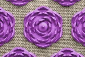 pranamat eco ou ch de fleurs coussin de méditation banc de
