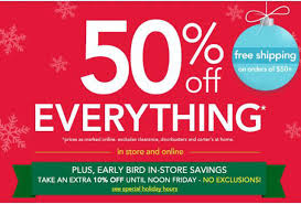 Black Friday Lessons: 40% Off Is Dead, Long Live 50% Off 2017 Thanksgiving And Black Friday Retail Store Hour Tracker See The Kmart Ad Here For Best Hours On And Store Hours Around Capital City Your Guide To Fox31 Denver The Book Deals Verge Target Sales Just Released Saving Dollars When Will Stores Open Holiday Sales Some Suburban Malls Opt Close But Most Will Best Buy Deals Sense What Times Stores Open Day After