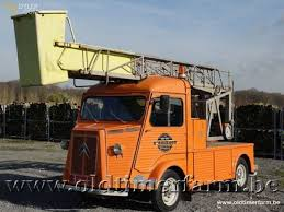 Classic 1967 Citroen HY Ladder Truck Other For Sale #5773 - Dyler Seagrave Fire Apparatus Wikipedia 1980 Dodge Ram Power Wagon 400 Pierce Mini Pumper Fire Truck Trucks Emergency Rescue Chief Vehicles Mfd Receives New Ladder Truck Merrill Foto Newsmerrill News Amazoncom Toy State 14 Rush And Police Hook Bangshiftcom 1953 Chevy 6400 Sale Category Spmfaaorg Page 2 Schuco With Box Remote For Sale Antique Toys 2015 Hess And On Nov 1 For Nutley Commissioners Approve Service Inc Completed Orders Used Aerials Firetrucks Unlimited