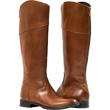 Patagonia Tin Shed Riding Boot by 8 Best Clothing U0026 Accessories Active Sweatshirts Images On