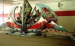 Denver International Airport Murals Artist by More Murals By Leo Tanguma The Dia Conspiracy Files