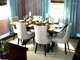Dining Table Centerpiece Modern Centerpieces Chic Ideas Earthy Room Decor Dinning
