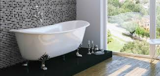 Bathtub Refinishing Twin Cities by Bathtub Resurfacing Since 1976