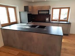 nolte küchen modell beton möbel spanrad