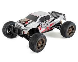 Kyosho Psycho Kruiser VE 1/8 ReadySet Monster Truck [KYO34252B ... Traxxas 116 Grave Digger Monster Jam Replica Review Rc Truck Stop Iggkingrcmudandmonsttruckseries14 Big Squid Team Redcat Trmt8e Be6s 18 Scale Brushless Truck Radio Shack 4x4 Off Roader Toy Grade Cversion Classic Yellow Kyosho Psycho Kruiser Ve Readyset Kyo34252b Remote Control Cars For Kids Toys Unboxing Hot Wheels Spiderman Vehicle Shop Xmaxx 8s 4wd Rtr Red By Tra77086 Axial 110 Smt10 Maxd Towerhobbiescom Giant Monster Toys Playtime At
