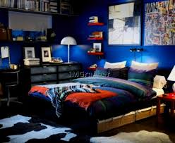 Cool Cheap Bedroom Ideas For Amusing Guys