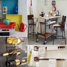 Small Kitchen Bar Table Ideas by Kitchen Organization Diy White Bar Table Gibson Les Paul Guitar