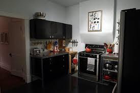 ikea cuisine udden udden kche minimal kitchenlove the counterbar seating with udden