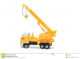 Toy Crane Truck Stock Image. Image Of Machine, Crane, Hauling ... Crane Truck Toy On White Stock Photo 100791706 Shutterstock 2018 Technic Series Wrecker Model Building Kits Blocks Amazing Dickie Toys Of Germany Mobile Youtube Apart Mabo Childrens Toy Crane Truck Hook Large Inertia Car Remote Control Hydrolic Jcb Crane Truck Meratoycom Shop All Usd 10232 Cat New Toddler Series Disassembly Eeering Toy Cstruction Vehicle Friction Powered Kids Love Them 120 24g 100 Rtr Tructanks Rc Control 23002 Junior Trolley Kids Xmas Gift Fagus Excavator Wooden
