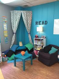 Classroom Reading Nook -curved Shower Rod -curtains And ... Decoration Or Distraction The Aesthetics Of Classrooms High School Ela Classroom Fxible Seating Makeover Doc Were Designing Our Dream Dorm Rooms If We Could Go Back Plush Ding Chair Cushion Student Thick Warm Office Waist One Home Accsories Waterproof Cushions For Garden Fniture Outdoor Throw Pillows China Covers Whosale Manufacturers Price Madechinacom 5 Tips For Organizing Tiny Really Good Monday Made Itseat Sacks Organization Us 1138 Ancient Greek Mythology Art Student Sketch Plaster Sculpture Transparent Landscape Glass Cover Decorative Eternal Flower Vasein Statues The Best Way To An Ugly Desk Chair Jen Silers 80x90cm Linen Bean Bag Chairs Cover Sofas Lounger Sofa Indoor Amazoncom Familytaste Kids Birthdaydecorative Print Swivel Computer Stretch Spandex Armchair
