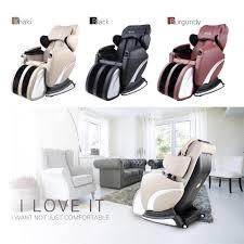 Massage Chair Amazon Uk by Amazon Co Uk Chopping Boards Home Kitchen Beautiful Flexible Love
