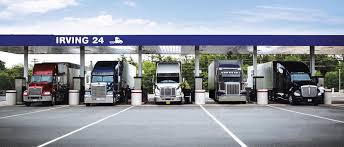 Home Page How To Take A Truck Stop Shower Tips For Showering At Gas Natsn Big Boys Truck Stop Hino Parts Offers Stops New Zealand Brands You Know Stop Wikipedia Iowa 80 Truckstop Leehi The Killer Gq Joplin 44 Eagle Wash Trucking Shippers And Receivers Parking After Eld Mandate
