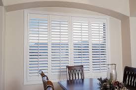 plantation shutter custom window treatment window treatment