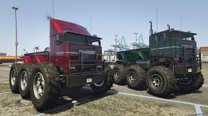 Hauler Rally Truck [Add-On / Replace] For GTA 5 Semi Truck Gta 4 And Trailer Car Carrier Mod Gta5modscom Hauler Rally Addon Replace For Gta 5 Psa You Can Connect The Aa To Halftrack Gtaonline Phantom Grand Theft Wiki Wiki Monster Energy And V Youtube Pc Mods Awesome Auto Gameplay Hd Online Hauling Cars In Trucks How To Transport Featherlite Executive Racing Livery Menyoo Standalone Trailer Ets2 Mods Euro Truck Simulator 2