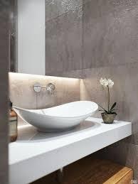 1001 idées pour une déco salle de bain zen salle de