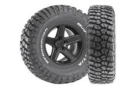 Jeep Mud Tires | Quadratec Bfgoodrich Launches Km3 Mud Tire North America Newsroom Truck Archives Page 4 Of 10 Legendarylist The Mud Bug Trucks 1993 35 20 Pro Comp Terrain Chevrolet Wheels Lt27570r18 Falken Wild Peak Mudterrain Mt Offroad F28516703 Pit Bull Rocker Xor Lt Radial Onoffroad 4x4 Tires 31x1050r15 Tires For Suv And 14 Best Off Road All Your Car Or In 2018 Spin Massive Ford Mud Truck Youtube Radial Tire Light Truck Tires Png Download 1200 Hercules Lets Go Mudding