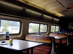 Megabus Bathroom Double Decker by The Eternal Question New York Via Train Or Bus U2013 Greater Greater