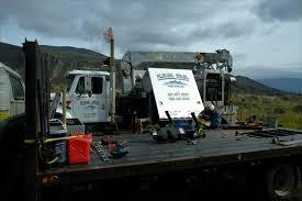 100 Frontage Trucks New Fab Welding Fabrication Heavy Truck Repair