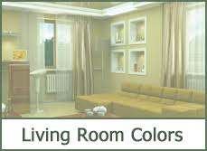 Best Paint Colors For Living Rooms 2015 by Sherwin Williams Paint Colors 2016 Pictures And Ideas