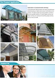 Wholesale Outdoor Polycarbonate Awning Price Malaysia - Buy Awning ... Patio Pergola Amazing Awning Diy Dried Up Stream Beds Glass Skylight Malaysia Laminated Canopy Supplier Suppliers And Services In Price Of Retractable List Camping World Good And Quick Delivery Polycarbonate Buy Windows U Replacement Best Window S Manufacturers Motorised Awnings All Made In