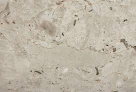perlato sicilia european granite marble