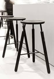 Semi Circle Patio Furniture by Bar Stools Stunning Garden Ridge Bar Stools High Def Semi Circle