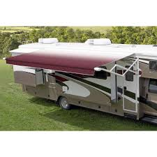 Carefree 12V Eclipse Awning - Carefree Of Colorado - RV Patio ... Dometic Power Awning 12v Motor 5th Wheelers Australia Youtube Cafree Awning Replacement Parts Assembly Roller Tube Rv For Retractable Fleetwood Interior Rv Lawrahetcom Replace Cover Tech Inc Awnings Fabric How To Clean And Care Your Chrissmith Repair Tape Canvas Pop Up Camper New Viking Help Pole Fabrics Free Shipping Full Size Rv Online