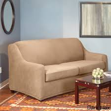 Slipcovers For Couches Walmart by Living Room Grey Sofa Cheap Slipcovers With Wood Legs For Living