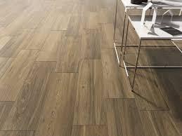 ceramic tile that looks like hardwood floors grey wood look