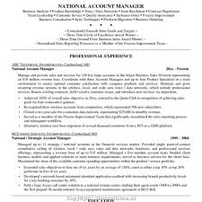 Resume Templates: 016 Sample Accounting Luxury Accounts. Account ... 86 Resume For Account Manager Sample And Sales Account Manager Resume Sample Platformeco 10 Samples Thatll Land You The Perfect Job Template Ipasphoto Write Book Report For Me Buy Essay Of Top Quality Google Products Best Example Livecareer Hairstyles Sales Awe Inspiring Inspirational Executive Atclgrain Newest Cv Brand Marketing