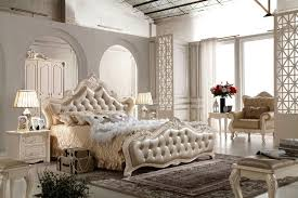 French Design Bedroom Furniture Online Get Cheap Style Aliexpress Creative
