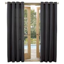 Thermal Lined Curtains Ireland by Uv Protection Curtains Target