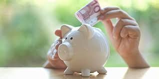 montant maximal livret a livret a plafond taux intérêts ce qu il faut savoir en 2017