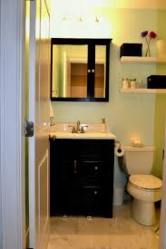 Bathroom Decorating Ideas Pictures For Small Bathrooms | House ... Bold Design Ideas For Small Bathrooms Bathroom Decor Bathroom Decorating Ideas Small Bathrooms Bath Decors Fniture Home Elegant Wet Room Glass Cover With Mosaic Shower Tile Designs 240887 25 Tips Decorating A Crashers Diy Tiny Remodel Simple Hgtv Pictures For Apartment New Toilet Strategies Storage Area In Fabulous Very