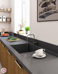 Best Kitchen Sink Material 2015 by Sinks Amusing 2017 Kitchen Sink Types Kitchen Sink Types Best