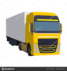 Big Yellow Truck Pulling Load, Vector Illustration. Transportati ... The Big Yellow Truck On The Road Cars Trucks Cstruction Stock Photo Picture And Royalty Free Image Front View Of Big Yellow Ming Truck Vector Big Yellow Truck Cn Rail Trains And Cars Fun For Kids Youtube Ming Against Blue Sky Rolling Through Southaven Jr Restaurant Group Transport Graphic On Road In City Vehicles 1949 Paul Malon Flickr Of Tipper A Dump Isolated White