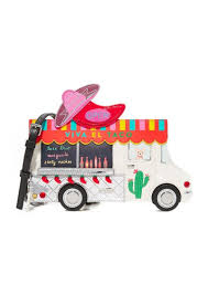 Kate Spade Kate Spade New York Taco Truck Clutch | Handbags Photo Of The Week Food Trucks Korean Bbq Taco Food Truck Parked In Chelsea Neighborhood Serving 13 Unique Nyc Skyscanner Cupcake Stop New York Ny Cupcakestop Truck Talk Women Kate Spade New York Dora Taco Wedges Kissnmakeupstoreph Guy Recommends Cheap Late Night Eats With One Worthy Kimchi Vs Cart And World Kate Spade Viva El Clutch Mkt Tour Munchie Musings Tribeca Taco Truck E A T R Y R O W Theres Called La Viagra Mildlyteresting