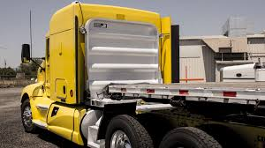 Accessories For Semi Trucks Cabs - Best Photo Image Accessories ...