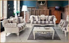türkische möbel schlafzimmer mit wohnzimmer haus türkische