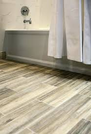 floor tiles adhesive image collections tile flooring design ideas
