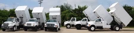 Chipper-trucks-new Chip Trucks Archive The 1 Arborist Tree Climbing Forum Bar Copma 140 And 3 Trucks For Sale Buzzboard For Sale 2006 Gmc C6500 Alinum Chipper Truck Youtube 2015 Peterbilt 337 Dump Trucks Are Us Hire In Virginia Used On Buyllsearch 2018 New Hino 338 14ft At Industrial Power Ford F350 Work West Gmc Illinois Cat Diesel F750 Bucket Trimming With